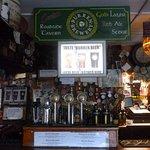 Photo of The Roadside Tavern