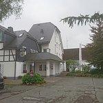 Photo of Hotel-Waldhaus Fockinghausen