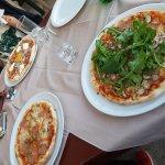 Foto di Pizzeria Mirkec