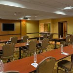 Photo de Hyatt Place Ontario / Rancho Cucamonga