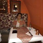 Foto de Indian Jewel