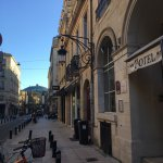 Photo of Hotel Continental by HappyCulture