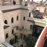 Photo of Riad Kheirredine