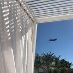Foto de Migjorn Ibiza Suites & Spa