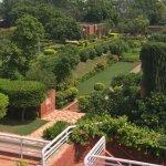 Foto de ITC Mughal, Agra