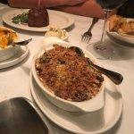 Foto van Charley's Steak House & Seafood Grille