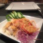 Kona Kai Sushi Bar & Restaurant