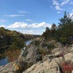 Foto de Billy Goat Trail
