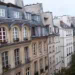 Hotel du Levant Foto