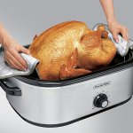 Rotisserie Oven | Comparison and Reviews