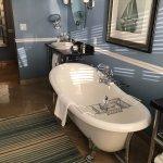Photo de The Portofino Hotel & Marina, A Noble House Hotel