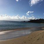 Foto di Kaanapali Beach Hotel