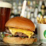 wahlburgers_our_burger