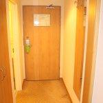 תמונה של Holiday Inn Moscow Lesnaya