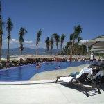 Foto de Marival Residences Luxury Resort