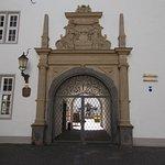 Foto de Rathaus (town hall)