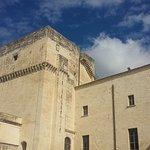 Photo of Castello Carlo V