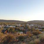 Photo of Anzac Hill