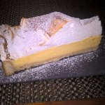 tarte citron meringué