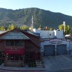 Photo de Ranch Inn