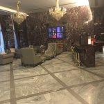 Foto de Novum Hotel Excelsior