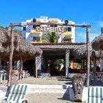 Photo of Stone Island Hotel