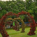 Photo de Lalbagh Botanical Garden