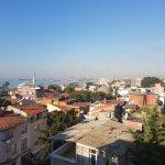 Erguvan Hotel Photo