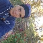 20151025_104353_large.jpg