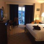 Foto de Gaylord National Resort & Convention Center