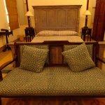 Neemrana's - Baradari Palace Photo