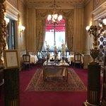Foto de Hotel Raphael
