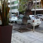 Photo of Infinito Hotel