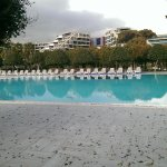 Photo of Susesi Luxury Resort