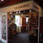 La Shoppe
