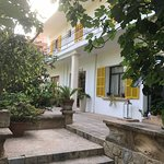Photo of Hostal Residencia Catalina Vera