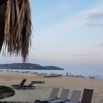 Photo of Kon Tiki Riviera Villages