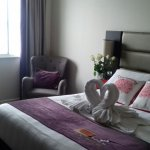 Premier Inn London Ilford Hotel