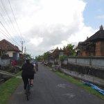 Photo of Bali Bike Baik Cycling Tours