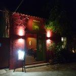 Foto van Lord Falcon Thai Restaurant