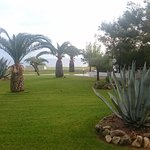 Zdjęcie Pavlina Beach Hotel