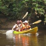 Photo of Semadang Kayak