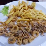 Foto de Restoran Babic