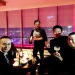 Photo of Park Hyatt Beijing