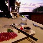 Photo of Rapae Bay Restaurant