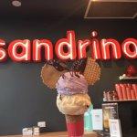 Zdjęcie Sandrino