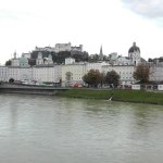 Photo de Crowne Plaza Hotel Salzburg - The Pitter