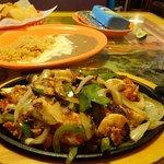 Photo of La Carreta Resturant