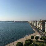 Foto de White Tower of Thessaloniki