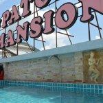 Patong Mansion Hotel Foto